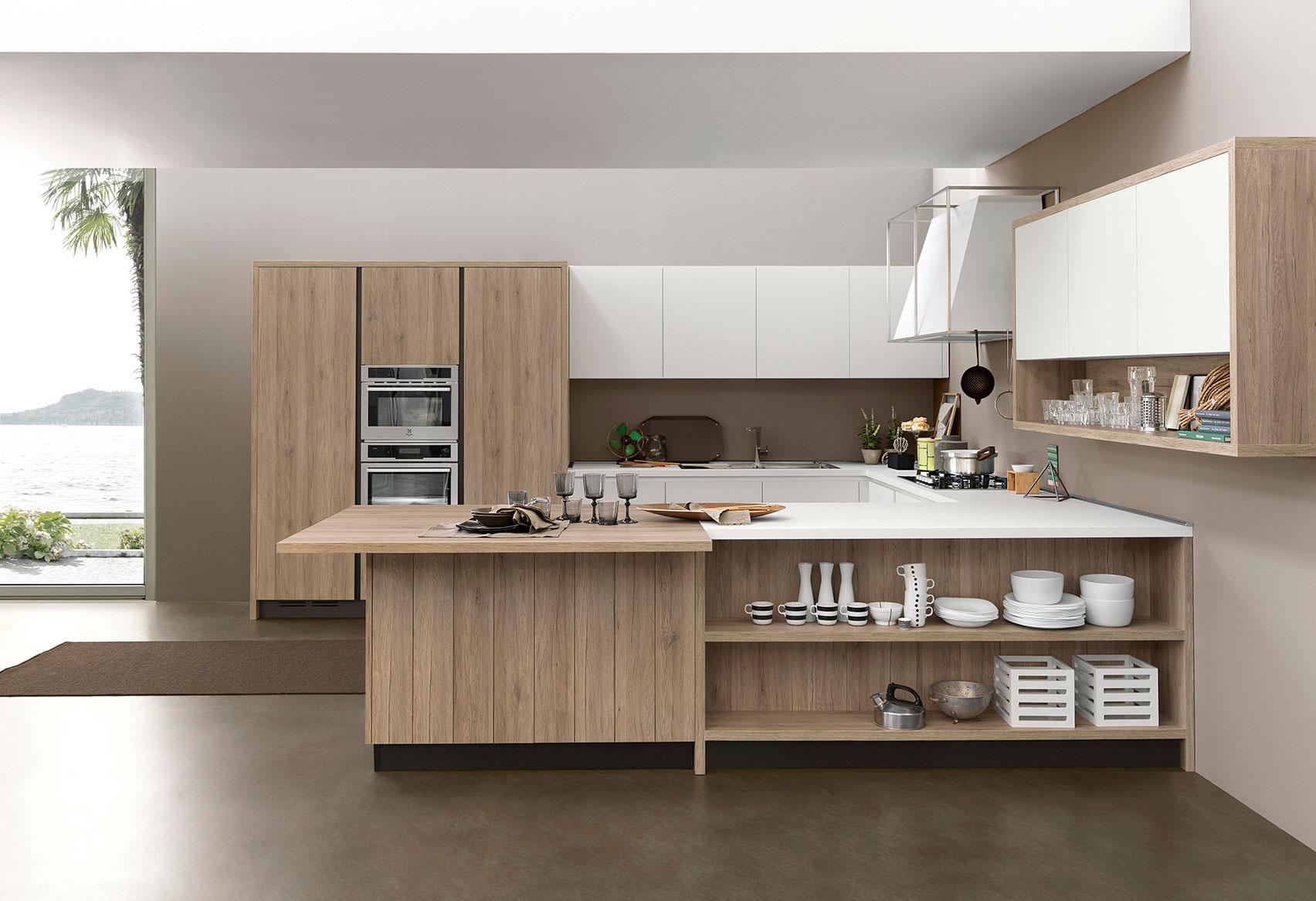 Tienda de Cocinas en Irún - Cocinas en Donostia - Cocinas ...