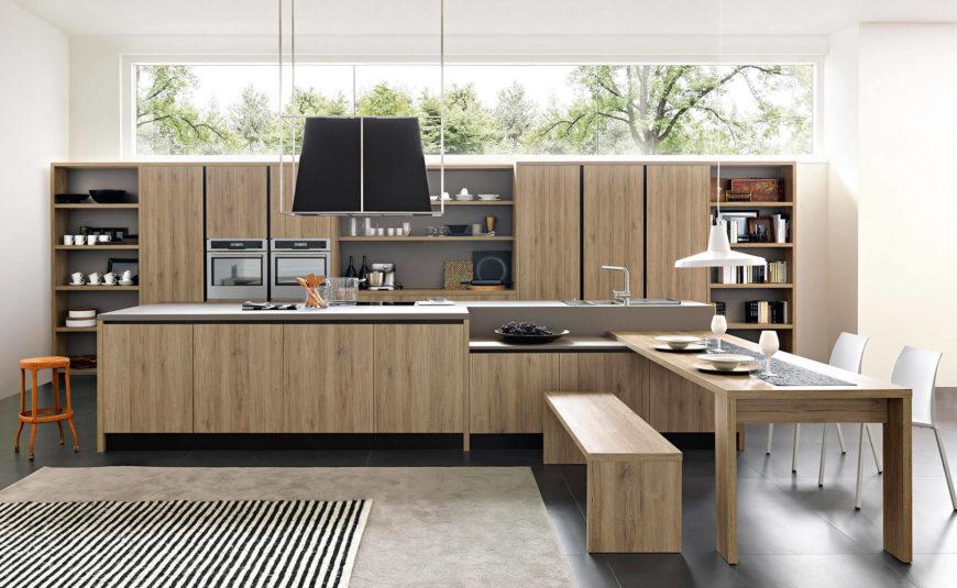 cocinas-modernas-102